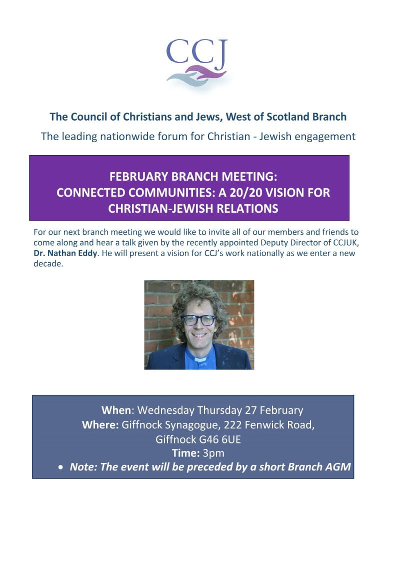 CCJ February Meeting Poster (002)