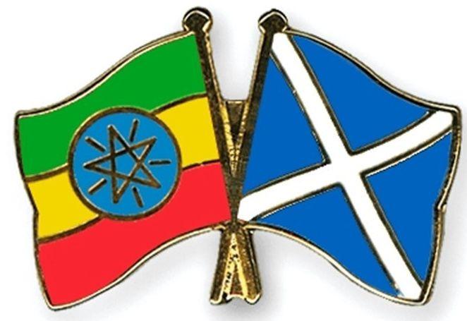 EthioScottisflag