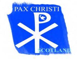 PaxChristiScotlandNo3
