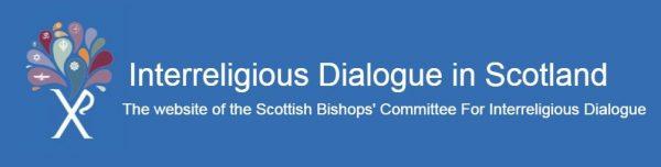 Interreligious Dialogue in Scotland