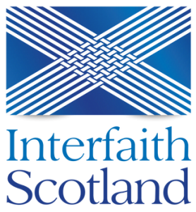 cropped-interfaith-scotland-brand-revised-4