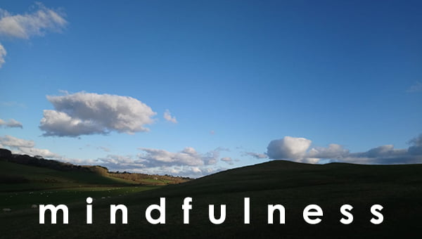 mindfulness-web-header-copy