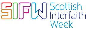 new-sifw-logo-website2