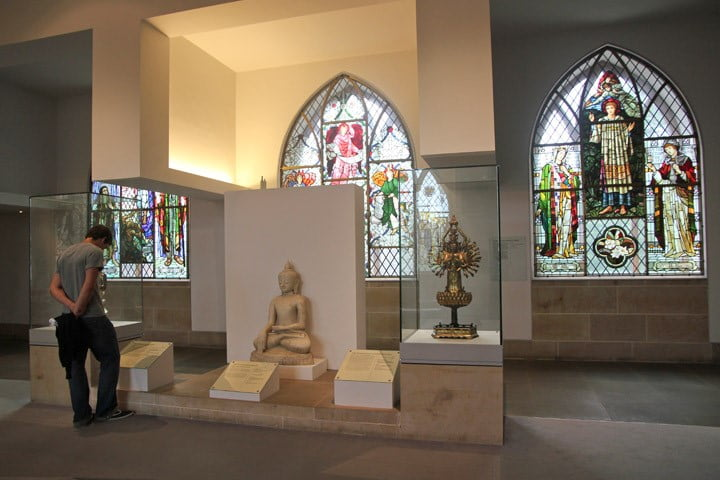 st-mungos-museum-of-religious-life-and-art-1